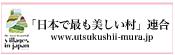 「日本で最も美しい村」連合サイト
