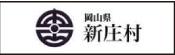 新庄村サイト